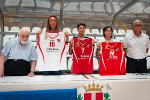 velco-vicenza-2015-basket