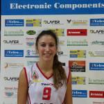 Giulia Scaramuzza