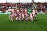 (Live) Vicenza – Cesena 1-1: cronaca e fotogallery