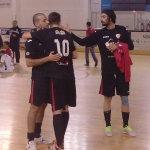 vicenza_calcio_5