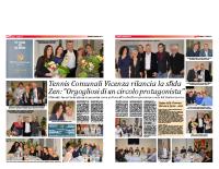 Tennis – Sport Quotidiano 6 febbraio 2015