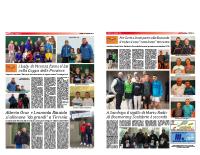 Tennis – Sport Quotidiano 13 febbraio 2015