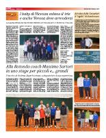 Tennis – Sport Quotidiano 20 febbraio 2015