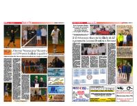 Tennis – Sport Quotidiano 27 febbraio 2015