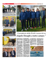 Tennis – Sport Quotidiano 27 marzo 2015