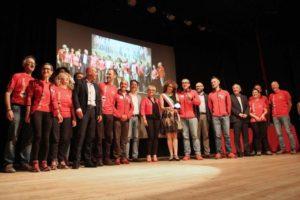 Montecchio-3-gala-sport-PremioMontecchioMaggioreCittaEuropeaDelloSport