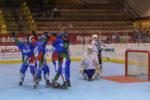 Mondiali Hockey Inline, gli azzurrini in semifinale
