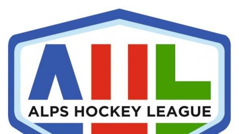 Alps Hockey League Calendario.Asiago Nuova Avventura Nella Alps Hockey League