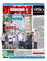 SPORTquotidiano-01-07-16_web_1