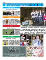 SPORTquotidiano-01-07-16_web_14