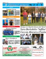 SPORTquotidiano-01-07-16_web_16