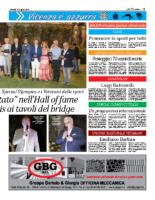 SPORTquotidiano-01-07-16_web_19