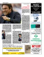 SPORTquotidiano-01-07-16_web_3