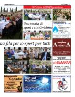 SPORTquotidiano-01-07-16_web_31
