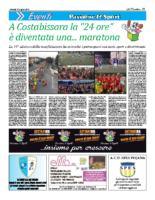 SPORTquotidiano-01-07-16_web_35