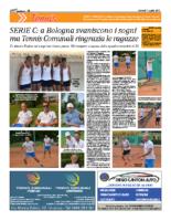 SPORTquotidiano-01-07-16_web_36
