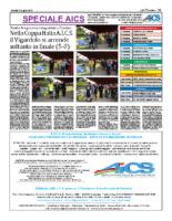 SPORTquotidiano-01-07-16_web_39