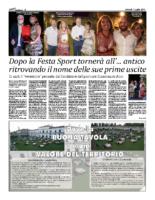 SPORTquotidiano-01-07-16_web_4