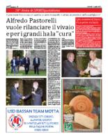 SPORTquotidiano-01-07-16_web_6