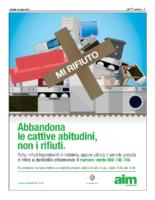SPORTquotidiano-01-07-16_web_7