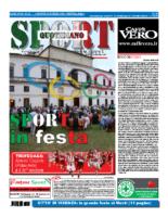 SPORTquotidiano-24-06-16_web_1