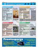 SPORTquotidiano-24-06-16_web_12
