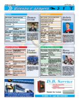 SPORTquotidiano-24-06-16_web_13