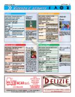 SPORTquotidiano-24-06-16_web_15