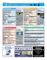 SPORTquotidiano-24-06-16_web_16