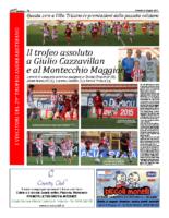 SPORTquotidiano-24-06-16_web_18