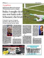 SPORTquotidiano-24-06-16_web_2