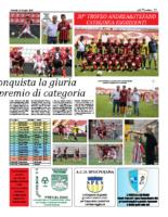 SPORTquotidiano-24-06-16_web_21