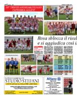 SPORTquotidiano-24-06-16_web_22