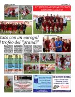 SPORTquotidiano-24-06-16_web_23