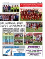 SPORTquotidiano-24-06-16_web_25