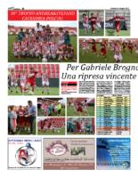 SPORTquotidiano-24-06-16_web_26