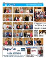 SPORTquotidiano-24-06-16_web_28
