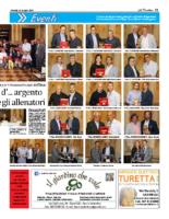 SPORTquotidiano-24-06-16_web_29