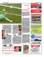 SPORTquotidiano-24-06-16_web_3