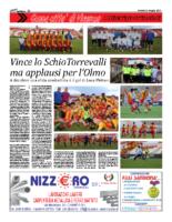 SPORTquotidiano-24-06-16_web_32