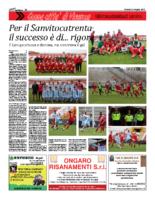 SPORTquotidiano-24-06-16_web_34
