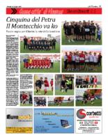 SPORTquotidiano-24-06-16_web_35