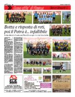 SPORTquotidiano-24-06-16_web_36