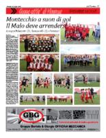 SPORTquotidiano-24-06-16_web_37