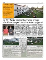 SPORTquotidiano-24-06-16_web_4