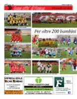 SPORTquotidiano-24-06-16_web_40