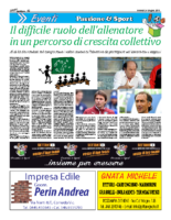 SPORTquotidiano-24-06-16_web_42