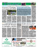 SPORTquotidiano-24-06-16_web_43