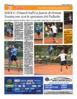 SPORTquotidiano-24-06-16_web_44