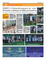 SPORTquotidiano-24-06-16_web_45